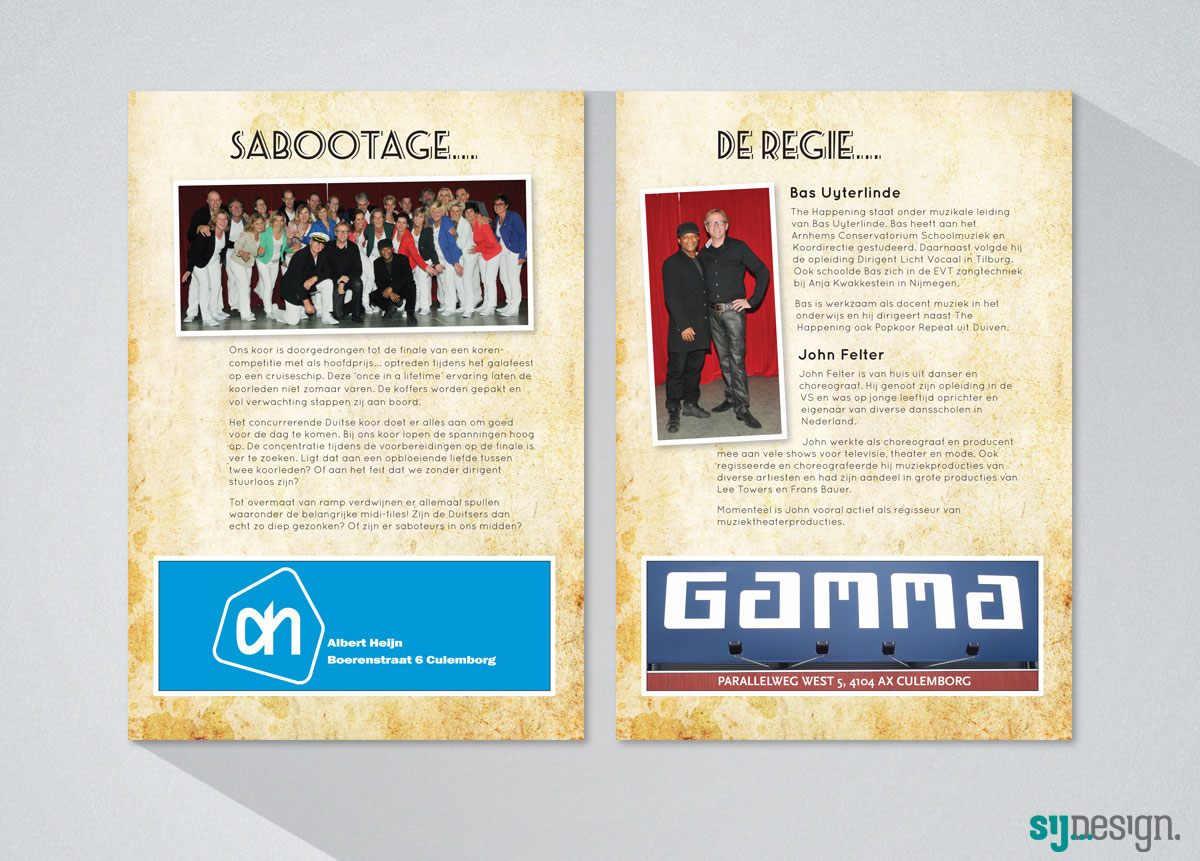 Sij Design_Folders_Sabootage_Spread2