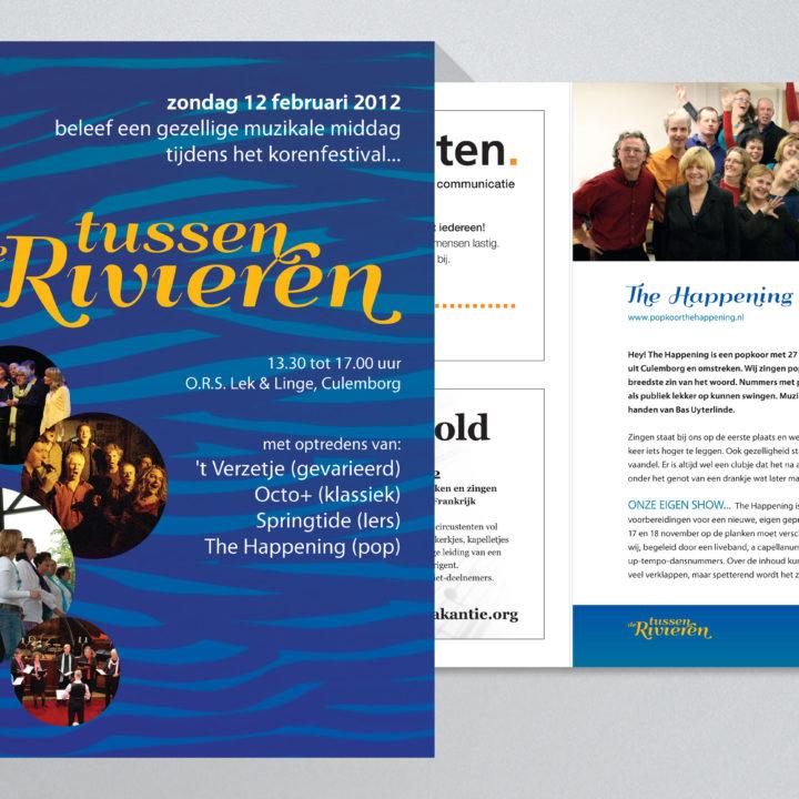 Sij Design_Folders_Tussen de Rivieren_Omslag