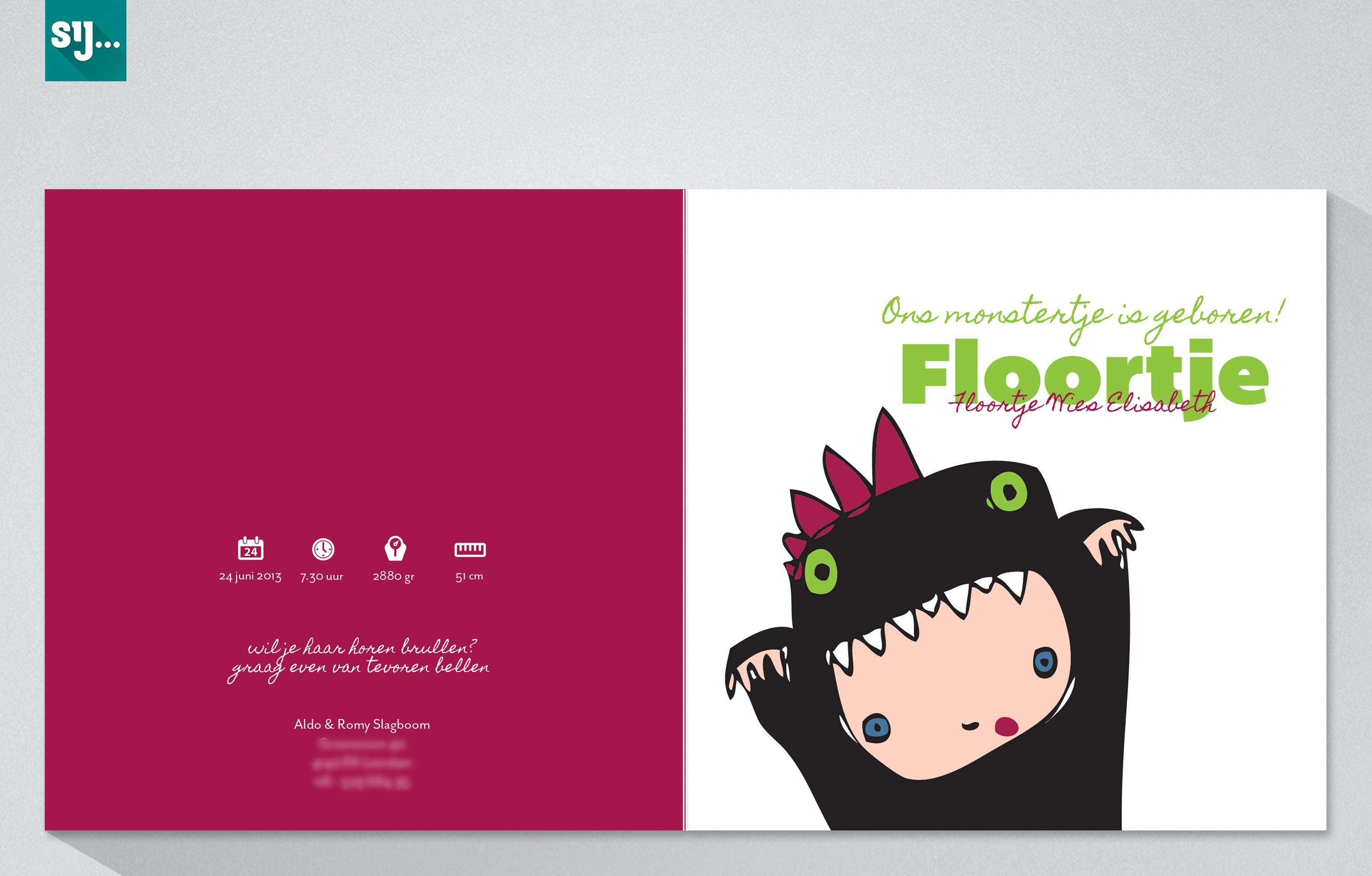 Sij Design_Kaarten_Floortje_Binnen