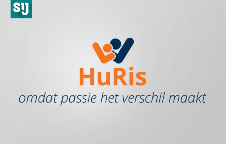 SIJ_Portfolio_Logo_HuRis