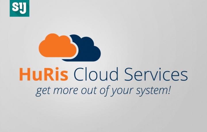 SIJ_Portfolio_Logo_HurisCloudService
