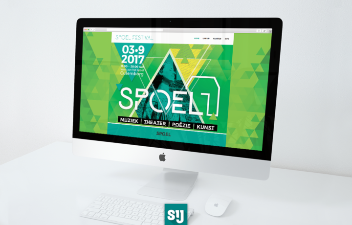 SIJ_Portfolio_Website_SPOEL