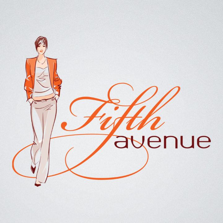 Sij design_Huisstijl_Fifth Avenue