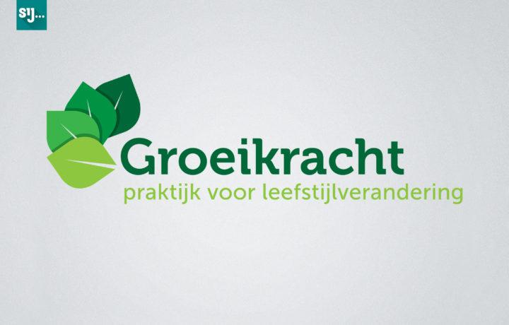Sij Design_Huisstijl_Groeikracht