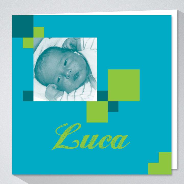 Sij Design_Kaarten_Luca_Front