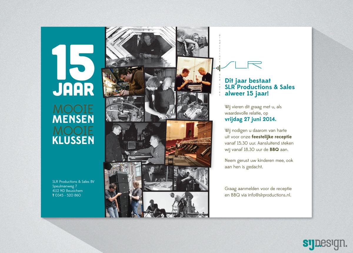 Sij Design_Kaarten_SLR_Uitnodiging