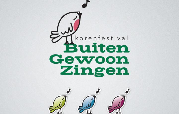 Sij Design_Projecten_BGZ_Logo