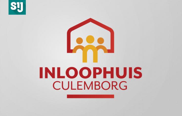 SIJ_Portfolio_Logo_InloophuisCulemborg
