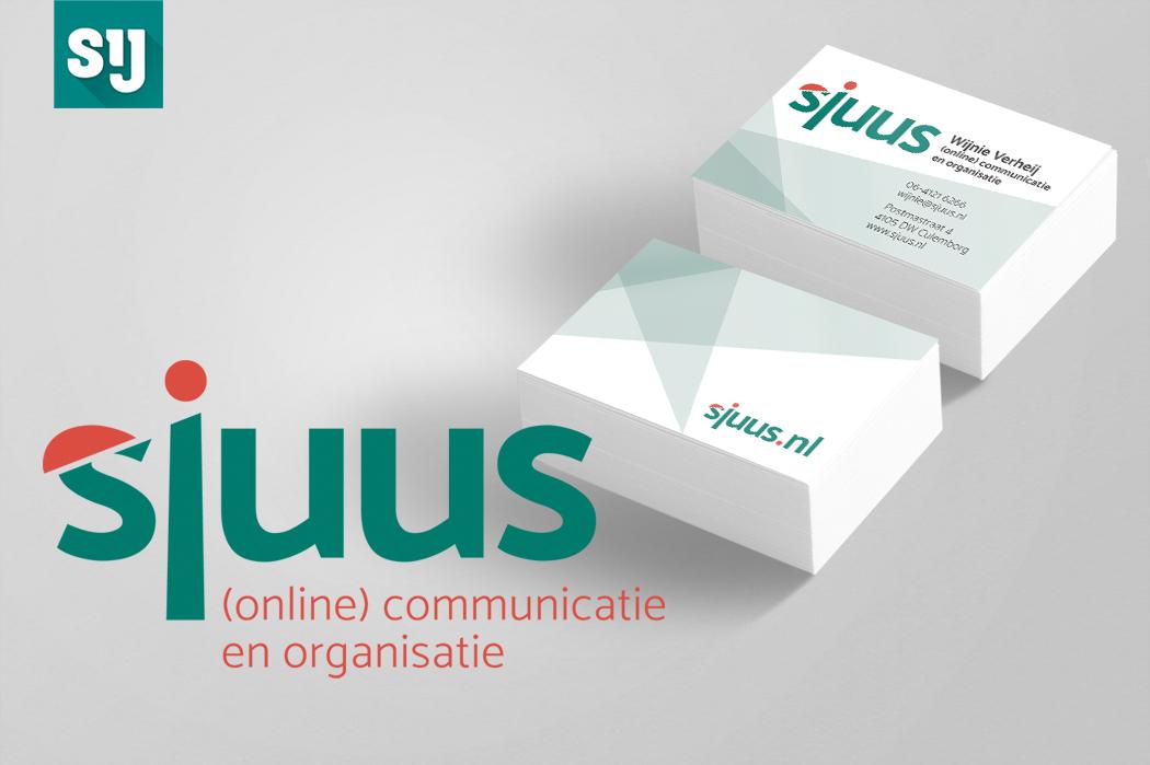 SIJ_Portfolio_Logo_Sjuus