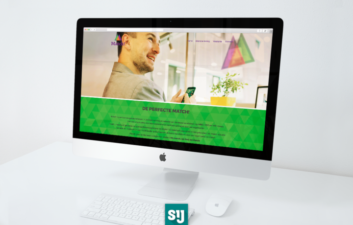 SIJ_Portfolio_Website_Match