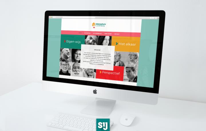 SIJ_Portfolio_Website_Odensehuis